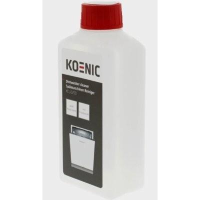 Płyn KOENIC KCL-D250 Środek do czyszczenia zmywarek