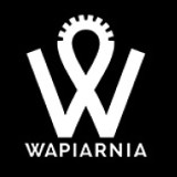 Logo firmy Wapiarnia Lublin