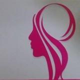 Logo firmy Salon Fryzjersko-Kosmetyczny Julia Targosz