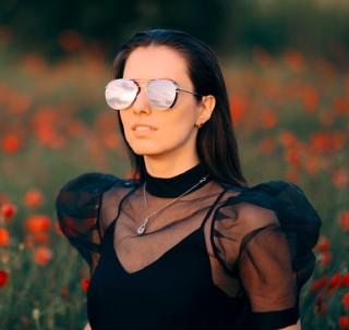 Czy wiesz, co będzie modne w 2021? Sprawdź swoją wiedzę o trendach!