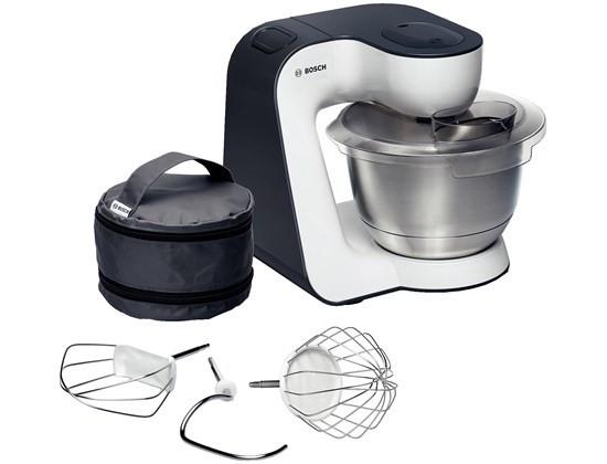 Robot kuchenny BOSCH MUM 54A00- Zamów do 16:00, wysyłka kurierem tego samego dnia!