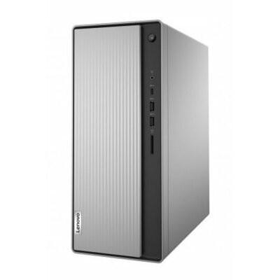IdeaCentre 5 14IMB05 90NA008XPB Komputer stacjonarny LENOVO