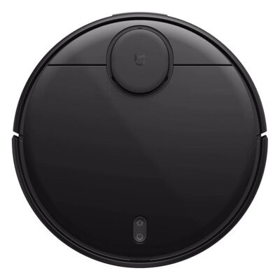 Mi Robot Vacuum-Mop Pro (Black) Robot odkurzający XIAOMI