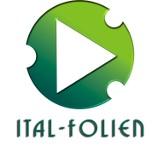 Logo firmy Ital-Folien