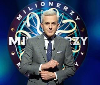 Rosyjscy milionerzy - runda druga. Czy wygrałbyś trzy miliony rubli?