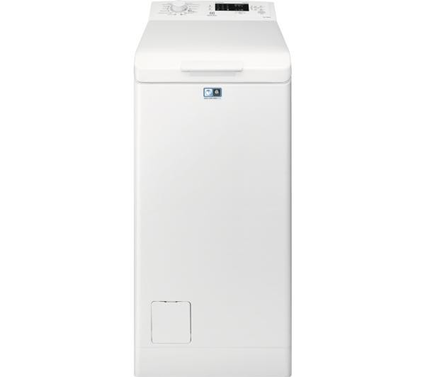 Electrolux EWT11274ELW
