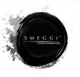 Logo firmy Studio Fotograficzne Wynajem