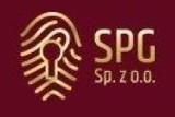 Logo firmy SECURITY & PROTECTION GROUP SP. Z O.O.