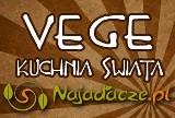 Logo firmy Najadacze.pl - Vege jedzenie na telefon