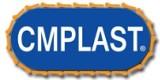 Logo firmy CMPLAST Sp. z o.o.