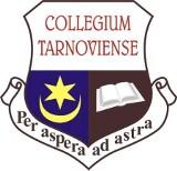 Logo firmy Państwowa Wyższa Szkoła Zawodowa