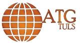 Logo firmy ATG Tuls