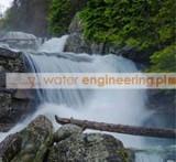 Logo firmy Water Engineering