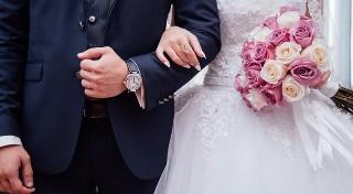 Instrukcja obsługi męża. Czy sobie poradzisz?