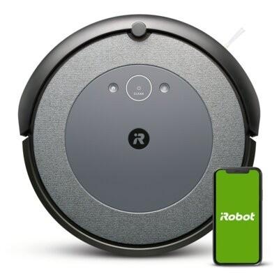 Roomba i3 (i315840) Robot odkurzający iROBOT