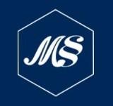 Logo firmy Kancelaria Radców Prawnych Piotr Malinowski Michał Stępień