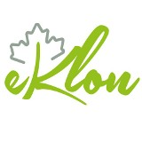 Logo firmy eKlon Usługi ogrodnicze Stanisław Zieliński