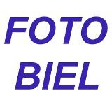 Logo firmy Foto Biel