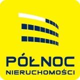 Logo firmy Północ Nieruchomości Biała Podlaska
