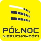Logo firmy Północ Nieruchomości Chełm