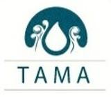 Logo firmy Pralnia Tama - Tadeusz Dzierżak