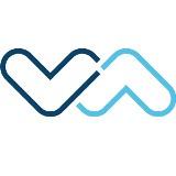 Logo firmy Valmet Automotive Sp. z o.o.