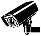 Logo firmy www.TechnoVolt.pl - Instalacje elektryczne i systemy zabezpieczeń