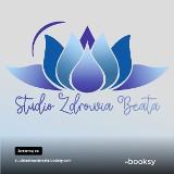 Logo firmy Studio Zdrowia Beata