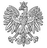 Logo firmy Notariusz Izabela Bajzert