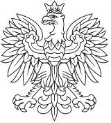 Logo firmy Kancelaria Notarialna Notariusz Iwona Bieryło