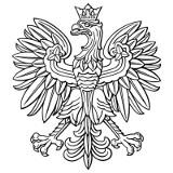 Logo firmy Radca Prawny Krzysztof Grzesiowski