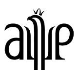 Logo firmy Adwokat Anna Małgorzata Grzesiowska