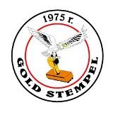 Logo firmy Gold Stempel