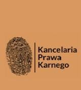 Logo firmy Adwokat Tomasz Kazubski - Kancelaria Adwokacka