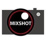 Logo firmy Mixshot Fototgrafia Profuktowa
