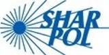 Logo firmy SHAR-POL Sp. z o.o.