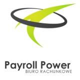 Logo firmy Payroll Power - Biuro rachunkowe Ruda Śląska