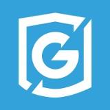 Logo firmy Gremius Sp.j.
