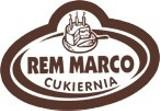 Logo firmy Rem Marco