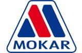 Logo firmy MOKAR - sklep motoryzacyjny