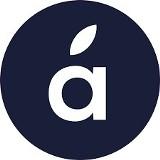 Logo firmy AppleFix.pl - serwis Apple, iPhone, iPad, Mac Wrocław