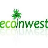 Logo firmy Ecoinwest