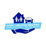 Logo firmy Paulina Magiera Agent Ubezpieczeniowy