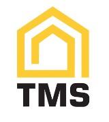 Logo firmy TMS