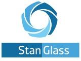 Logo firmy Stanglass Sp. zo.o.