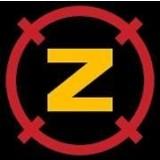 Logo firmy Strefa Zoltar Gdańsk