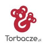 Logo firmy Torbacze.pl Sklep internetowy