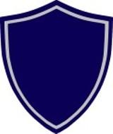 Logo firmy Ekspert Agencja Ubezpieczeniowa