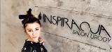 Logo firmy Salon Urody Inspiracja