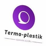 Logo firmy Termo-plastik
